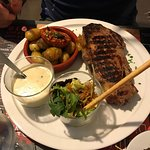 Photo of Restaurant l'Origan