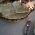 Photo of The Connoisseur Indian Restaurant