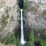 Photo de Parc provincial Wells Gray