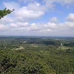Photo of Sawnee Mountain Preserve