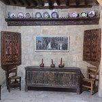 Фотография Cyprus Folk Art Museum