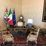 صورة فوتوغرافية لـ Quirinale Palace (Palazzo del Quirinale)