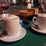 Photo of Restaurante Alianza