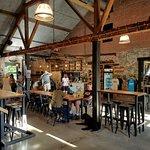 Wedges Brewery