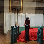Museo Casa di Danteの写真