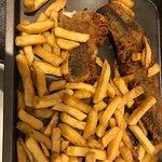 صورة فوتوغرافية لـ Fishers Fish and Chips