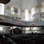 Foto van Church of St. Michael