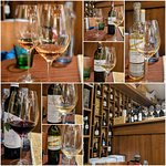 Grand Cru Wine Gallery
