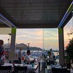 Foto van Snack Bar Rio