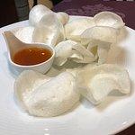 Photo of Asia Delicious