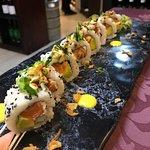 Billede af Asia Delicious