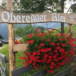 Photo of Oberegger Alm
