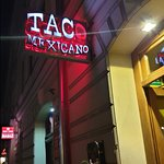 Photo of Taco Mexicano