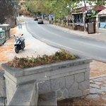 Photo de Algarve Riders