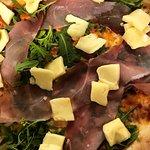 Foto de Korallo - Pizza & Drink