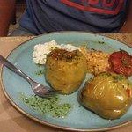 Foto van Soboro Beer Bar & Restaurant