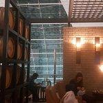 Photo of Cadiz Tapas Bar