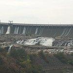 صورة فوتوغرافية لـ Ryan Dam - Great Falls of the Missouri