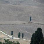 Foto di Tuscany in Tour