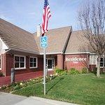 Residence Inn San Jose South/Morgan Hill