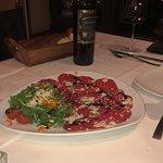 Foto van Kennedy's Restaurant