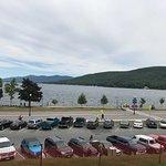 Фотография Lake George