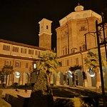 Photo of Ristorante Il Teatro Monastero di Cherasco