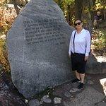 Billede af The John Denver Sanctuary