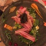 Foto van Arta Larga by Gastro Diva