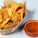ภาพถ่ายของ Don Julio's Authentic Mexican Cuisine