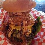 Seven Brothers Burgers의 사진