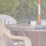 Ripplewood Resrt Restaurant Foto