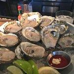 Jax Fish House & Oyster Barの写真