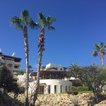 Las Ventanas al Paraiso, A Rosewood Resort Photo