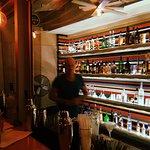 Bild från Zakanthi Restaurant Bar