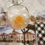 Foto van Ferme Auberge Chez Jacquou le Gourmand