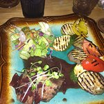 Фотография La Velvet Restaurant