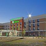 Holiday Inn Austin North-Round Rock