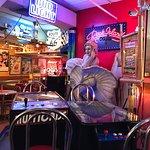 Photo of Rock Island Cafe