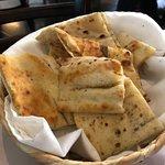 Photo of Pavarotti restaurant bar y pizzeria
