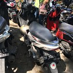 Photo of Richi Bike Rental