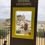 Photo of Mirador National Geographic