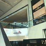 صورة فوتوغرافية لـ Dubai Festival City Mall