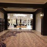 Bilde fra Saratoga Casino Hotel