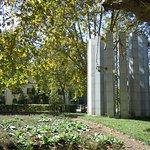Billede af Parc de Bercy