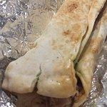 Billede af Ebeneezer's Kebab