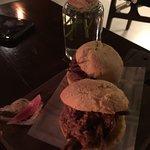 Foto de UM Bar&Cozinha
