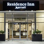 Residence Inn London Bridge