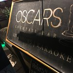 Фотография Oscar's Entertainment Diner