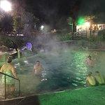 Bild från Taupo DeBretts Spa Resort